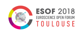 Logotype ESOF global WEB ssfond 386x166 3cbad5f4